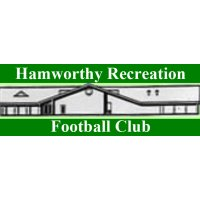 Hamworthy Recreation